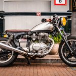 Royal Enfield Classic 350 And The Classic 500 Launched.