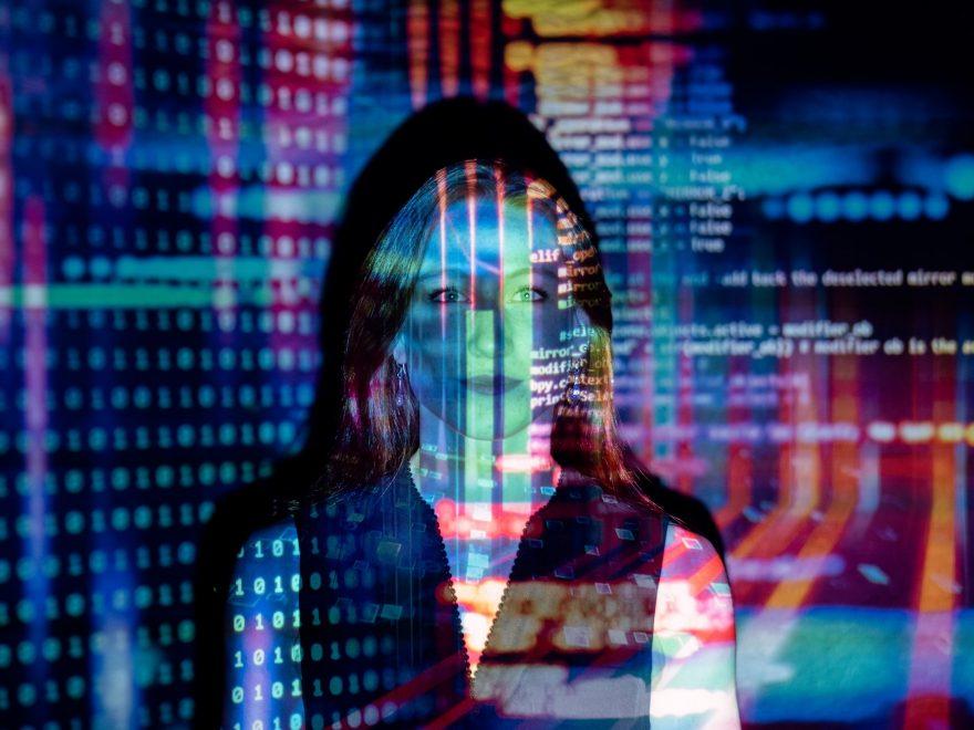 linguaggi di programmazione popolari 2021