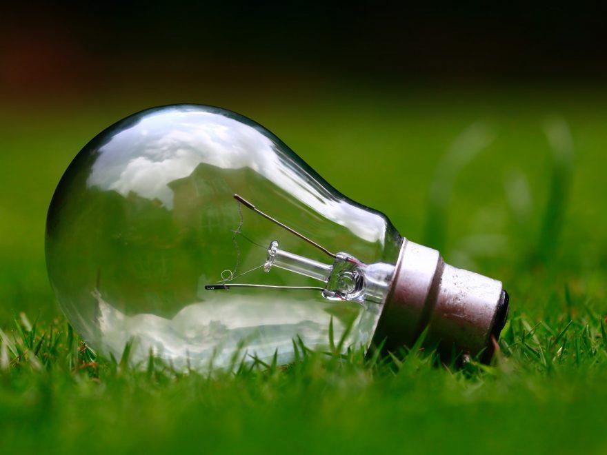 come funzionano le offerte di energia verde